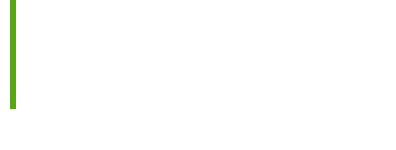Capreol Nurse Practitioner-Led Clinic logo